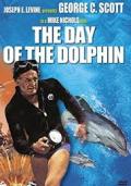 Dayofdolphin