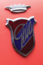 1959-Fiat-Jolly-Ghia-Badge