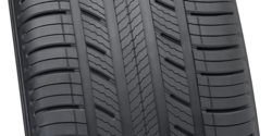 Michelin-Premier-AS-New-Tread-Close-Up-1h