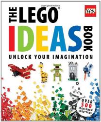: The LEGO Ideas Book