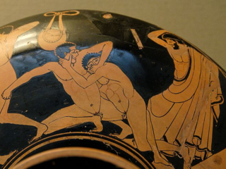 Foul_pankration_at_Kylix_by_the_Foundry_Painter_BM_VaseE78
