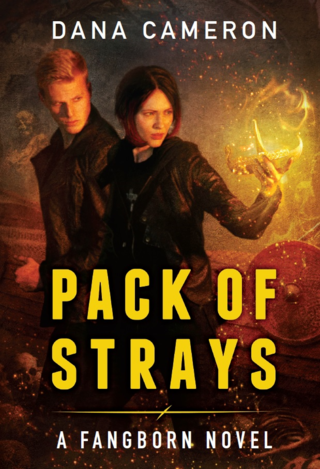 PackofStrays_frontcover