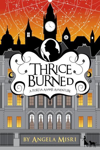ThriceBurned_FINALCOVER
