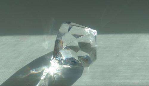 Jewel526