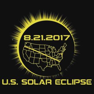 Solr eclipse