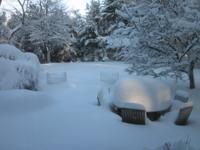Andrea's_snow_2