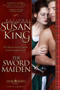 SusanKing_TheSwordMaiden800