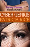 Rice-CyberGenius-FB