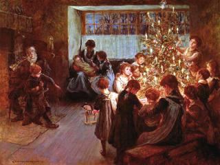 Christmas-Tree-1911 (1)