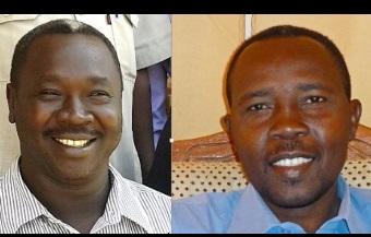 Sudan_Pastors