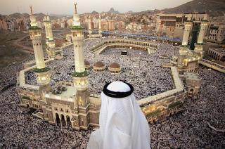 ISLAM_-_Haj-Pilgrimage[1]
