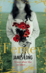 James Long: Ferney