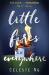 Celeste Ng: Little Fires Everywhere