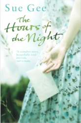 Sue Gee: The Hours of the Night