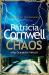 Patricia Cornwell: Chaos (Kay Scarpetta 24)