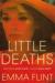 Emma Flint: Little Deaths