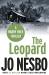 Jo Nesbo: The Leopard: Harry Hole 8