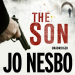 Jo Nesbo: The Son