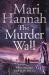 Mari Hannah: The Murder Wall