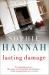 Sophie Hannah: Lasting Damage: Culver Valley Crime Book 6