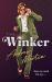 Andrew Martin: The Winker