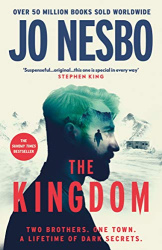 Nesbo, Jo: The Kingdom