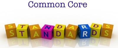 Commoncorerev