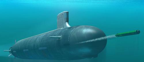 800px-Virginia_class_submarine