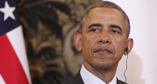 Barack-obama-444 copy