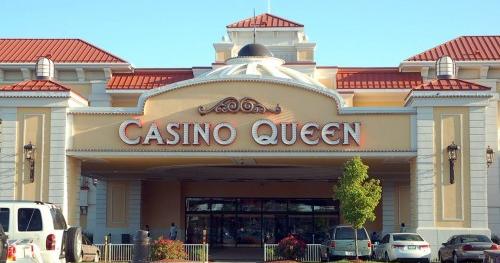 Casino-queen-4-62201