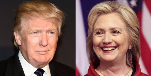 Rs_1024x759-150709052426-1024.Donald-Trump-Hillary-Clinton-JR-70915_copy
