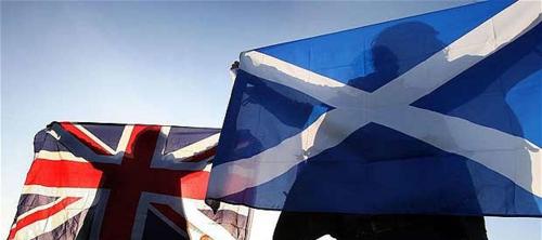 Scotlandflag_2149916b