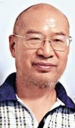 China-Imprisoned-Christian-Zhu-Yufu-Dissident-Feared-to-be-Near-Death1