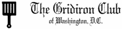 Gridiron_Club_(logo)