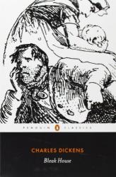 Charles  Dickens: Bleak House (Penguin Classics)