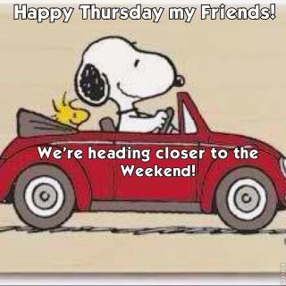 158200-Happy-Thursday-My-Friends
