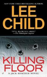 Lee Child: Killing Floor