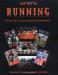 Malcolm Balk: The Art of Running