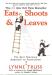 Lynne Truss: Eats, Shoots  &  Leaves: The Zero Tolerance Approach to Punctuation