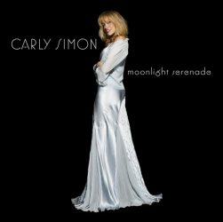 Carly Simon -
