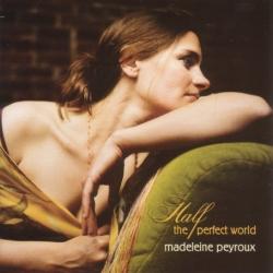 Madeleine Peyroux -