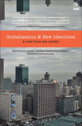: Globalisation and New Identities: A View from the Middle