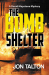 : The Bomb Shelter: A David Mapstone Mystery — Coming in May