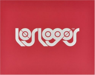 : Los Logos (Logos Series)