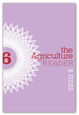 AGR6_BSIDES1