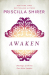 Priscilla Shirer: Awaken: 90 Days with the God who Speaks