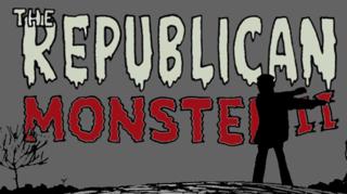 1280ckTEASER-trump-republican-monster-2