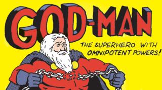 1230ckTEASER-god-man---is-god-man-good