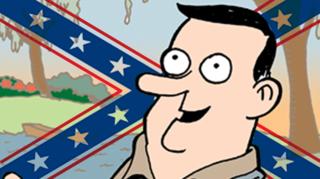 1245ckTEASER-confederate-flag