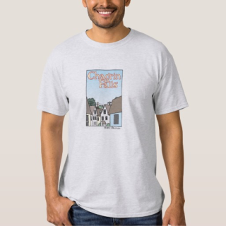 Tom_the_dancing_bug_chagrin_falls_t_shirt-r50af9255051343458bf062bcd5c3feb4_jg4re_512